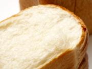 四角い食パン